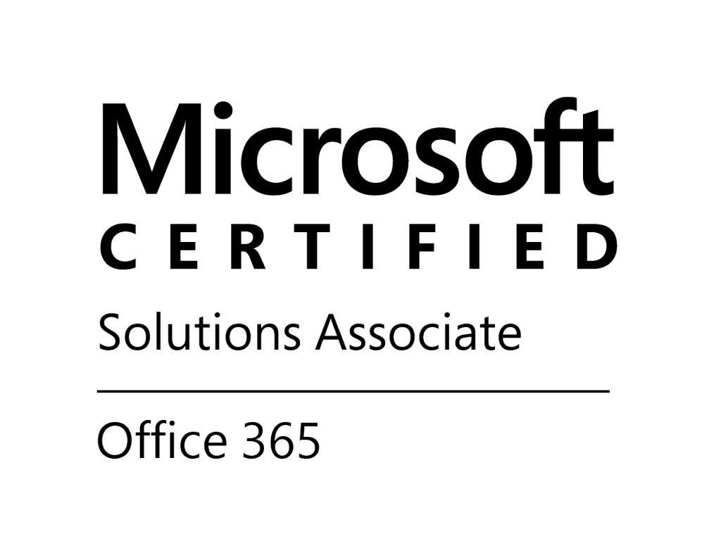 MCSA_Office365_Blk-1024x796