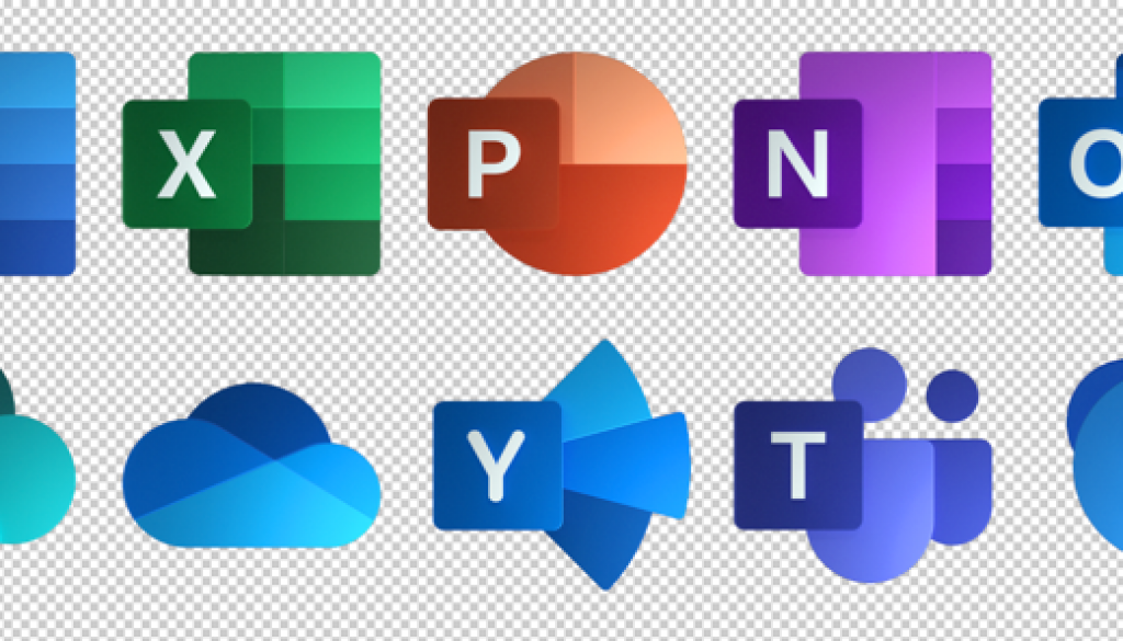 Office-Icons-MW